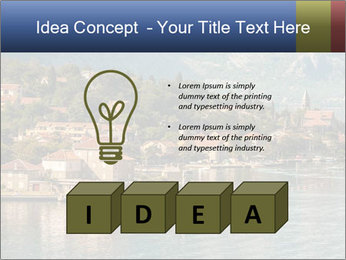 0000084847 PowerPoint Template - Slide 80