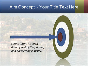 0000084847 PowerPoint Template - Slide 83