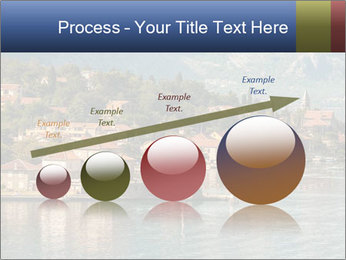 0000084847 PowerPoint Template - Slide 87