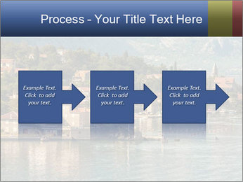 0000084847 PowerPoint Template - Slide 88