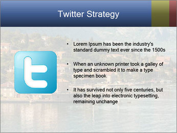 0000084847 PowerPoint Template - Slide 9