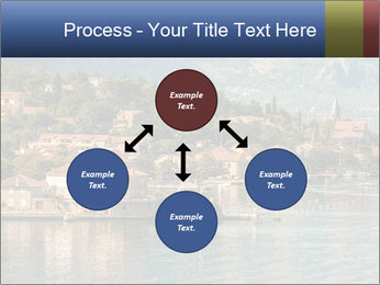 0000084847 PowerPoint Template - Slide 91