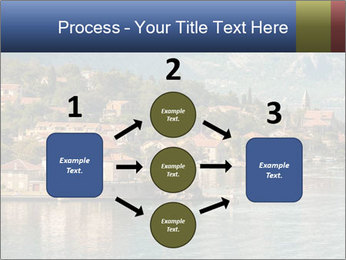 0000084847 PowerPoint Template - Slide 92