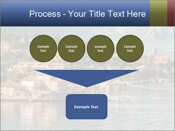 0000084847 PowerPoint Template - Slide 93
