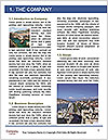 0000084847 Word Template - Page 3