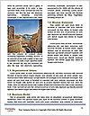0000084847 Word Template - Page 4