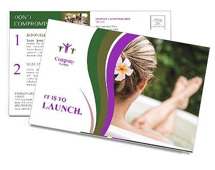 0000084848 Postcard Template