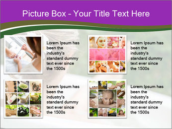 0000084848 PowerPoint Template - Slide 14