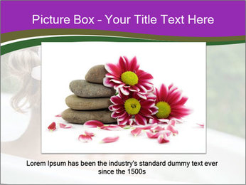 0000084848 PowerPoint Template - Slide 15