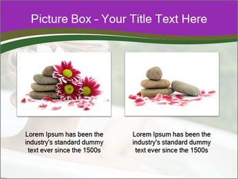 0000084848 PowerPoint Template - Slide 18