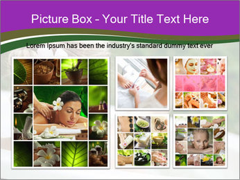 0000084848 PowerPoint Template - Slide 19