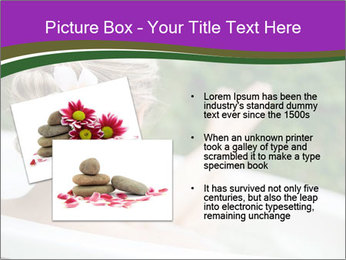 0000084848 PowerPoint Template - Slide 20