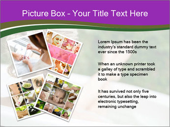 0000084848 PowerPoint Template - Slide 23
