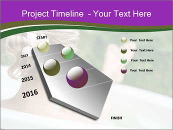 0000084848 PowerPoint Template - Slide 26