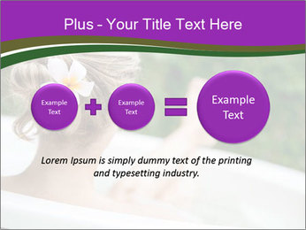 0000084848 PowerPoint Template - Slide 75