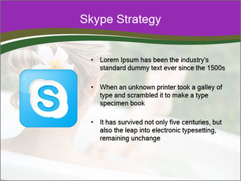 0000084848 PowerPoint Template - Slide 8