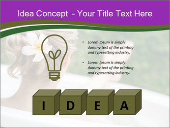 0000084848 PowerPoint Template - Slide 80