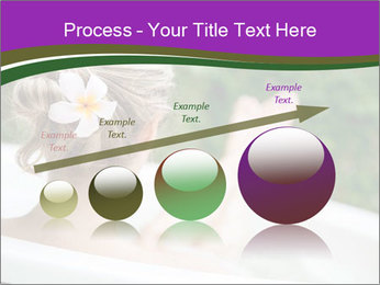 0000084848 PowerPoint Template - Slide 87