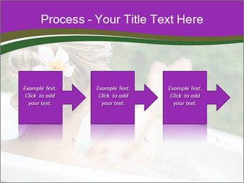 0000084848 PowerPoint Template - Slide 88