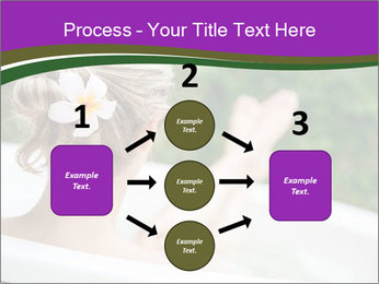 0000084848 PowerPoint Template - Slide 92