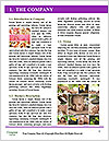 0000084848 Word Templates - Page 3