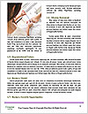 0000084848 Word Template - Page 4