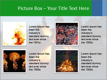 0000084849 PowerPoint Template - Slide 14