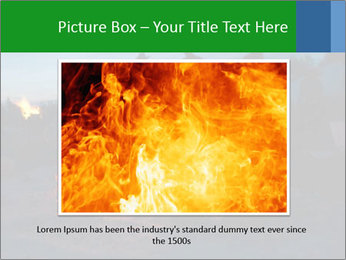 0000084849 PowerPoint Template - Slide 15