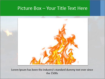 0000084849 PowerPoint Template - Slide 16