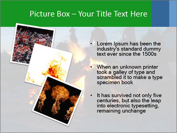0000084849 PowerPoint Template - Slide 17