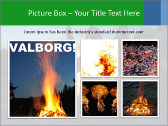 0000084849 PowerPoint Template - Slide 19
