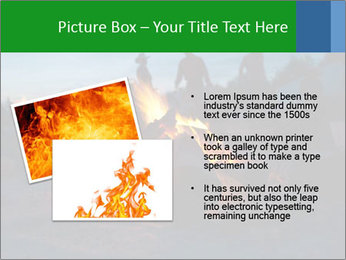 0000084849 PowerPoint Template - Slide 20