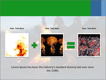 0000084849 PowerPoint Template - Slide 22