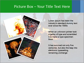 0000084849 PowerPoint Template - Slide 23
