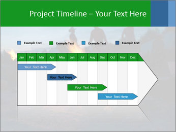 0000084849 PowerPoint Template - Slide 25