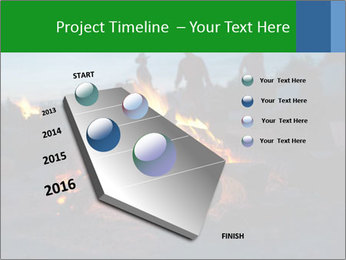 0000084849 PowerPoint Template - Slide 26