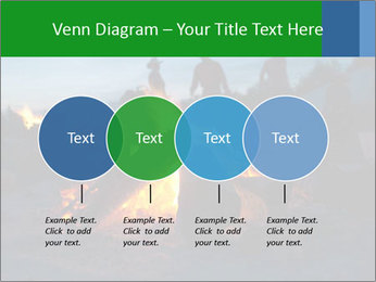 0000084849 PowerPoint Template - Slide 32