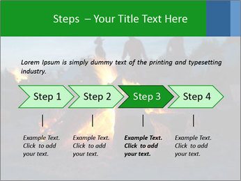 0000084849 PowerPoint Template - Slide 4