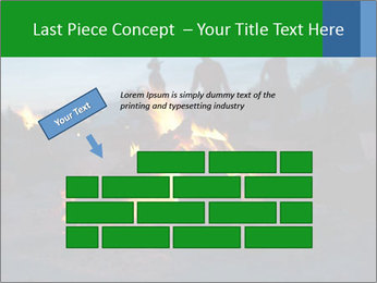 0000084849 PowerPoint Template - Slide 46