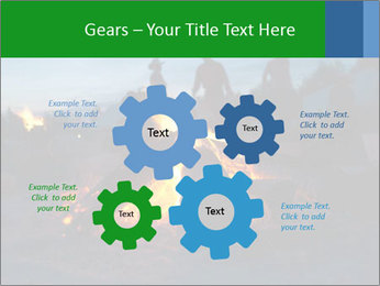 0000084849 PowerPoint Template - Slide 47