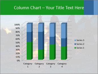 0000084849 PowerPoint Template - Slide 50