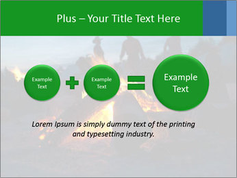 0000084849 PowerPoint Template - Slide 75