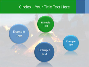 0000084849 PowerPoint Template - Slide 77
