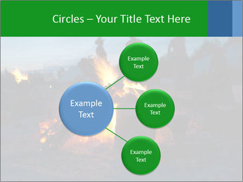 0000084849 PowerPoint Template - Slide 79