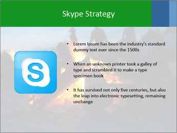 0000084849 PowerPoint Template - Slide 8