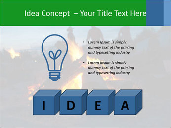 0000084849 PowerPoint Template - Slide 80