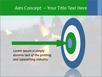 0000084849 PowerPoint Template - Slide 83