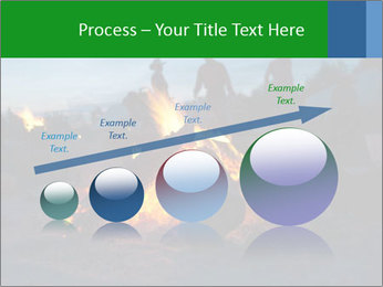 0000084849 PowerPoint Template - Slide 87