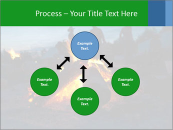 0000084849 PowerPoint Template - Slide 91