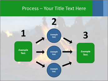 0000084849 PowerPoint Template - Slide 92